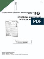 nchrp_rpt_116.pdf
