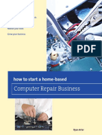 How to Start a Home-based Computer Repair Business.pdf