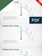 FF0257-01-clock-business-concept-idea-16x9.pptx