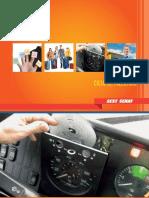 Utilização e Análise de tacografo.ppt