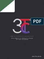 Especificação-Técnica-3TC®
