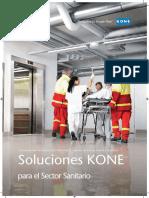 Soluciones KONE Sector Sanitario_tcm117-19035