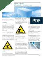CS_9_ v 12 (manipulación y uso del hielo seco)_tcm316-25935.pdf