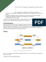Administration_réseau_sous_Linux_Netfilter