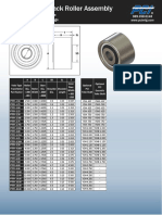 PCI_Track_Rollers_2015R2_PTRY