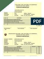 Gestion Empresarial (1)