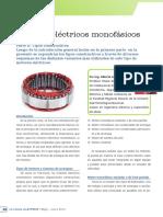 ac10_farina_motores_electricos_monofasicos.pdf