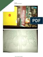 kupdf.net_fuller-batallas-decisivas-del-mundo-occidental-vol1-1aparte.pdf