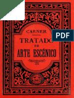 Carner-Tratado de arte escénico.pdf
