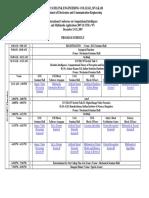 ICCIMA 07_Program Schedule.pdf(1)