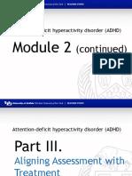 _8875ca3baa024c341bab62e3afede7e6_MOD-2_PART-III
