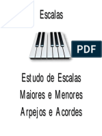 Escalas-Maiores-e-Menores-com-Arpejos-e-Acordes.pdf
