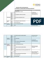 20180523-Regional_Study_Week_SSA_prog_Feb_18.pdf