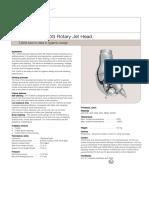 alfa-laval-tj40g---product-leaflet--ese03366en