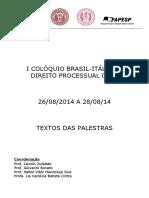 I-Colóquio-Brasil-Itália-de-Direito-Processual-Civil..pdf