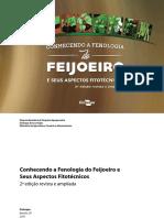 EmbrapaFeijao.pdf