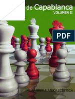 298402127-Lo-Mejor-de-Capablanca-Vol-II.pdf