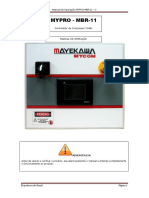 MBR11-042 rev07.pdf