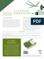 CAVOLO_CAPPUCCIO_scheda_tecnica