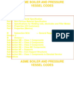 asme section IX_new.ppt