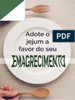 jejum_ciclico
