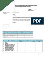 DISFTemplate.pdf
