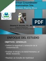 EPA_Caso Sangerman