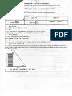 19 GUIA PDF 2