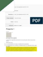 EVALUACIÓN UNIDAD 3. REDES DE DISTRIBUCION