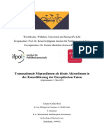 Bachelorarbeit Calypso Hock.pdf