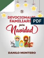 DevoNavidad-Danilo 3