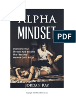 Alpha-Mindset-Book.pdf