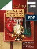 CATÁLOGO_E_REVISTA_DO_REVENDEDOR_-_NNE_Consumidor_201274873.pdf