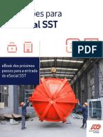 {59e840cf-c2f9-4c88-9b32-85dd14750624}_eBook_-__SST_eSocial.pdf