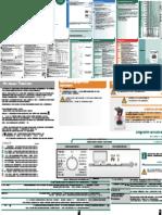 9000552957_B - prevod.pdf
