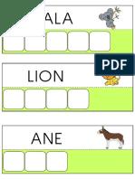 18-Fiches-dencodage-Les-animaux-majuscule.pdf