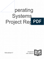 operating-systems-project