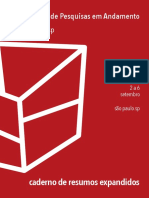 Caderno_de_Resumos_Expandidos_SPA_2019.pdf