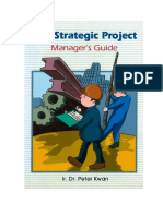 The-Strategic-Project-Manager-s-Guide.pdf