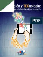 Libro_Resumenes_Edutec.pdf