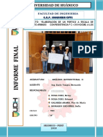 400105386-CARATULA-DE-INFORME-FINAL-PORTICO-docx.docx