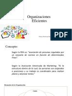 Organizaciones.pptx