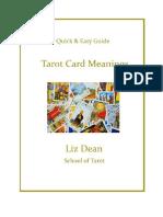 Tarot-Card-Meanings.pdf