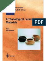 Archaeological Ceramic Materials Origin and Utilization-Springer-Verlag Berlin Heidelberg (1999).pdf