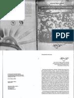 La escuela en nuestras manos - Leonora Reyes.pdf