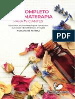 Guia_completo_da_aromaterapia_para_iniciantes_2020-1.pdf.pdf