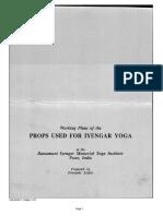 measurement-for-props.pdf