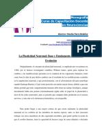 La_Plasticidad_Neuronal_Base_y_Fundament.pdf