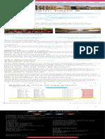 Amsterdam, Paris & London  EF Ultimate Break.pdf