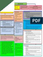Clasificacion victimologica.doc